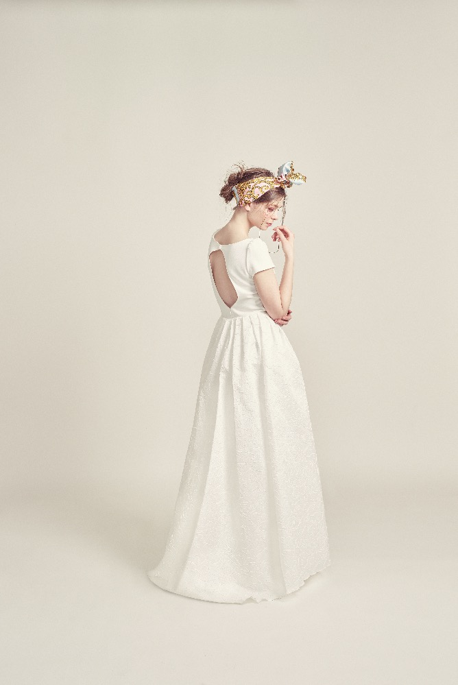 CHECK IT OUT –  YOUR WEDDING MUST HAVES